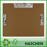 Promotion Clipboards Manufactuer From China