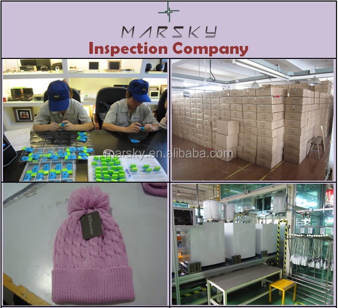Rubber Stocks inspection service/ quality inspection&initial production check/Container Loading Supervision