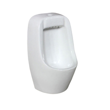 Hot Eco Gents Ceramic Mini Urinal