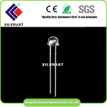 Wide Application straw hat f5 dip led chip cheap goods from china