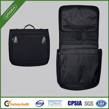 quality wholesale fashion dance bags with garment rack