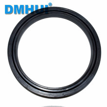 DHL shipping NBR/VITON/FKM/silicone rubber o-ring for clutch/seal rubber ring kit for vehicle