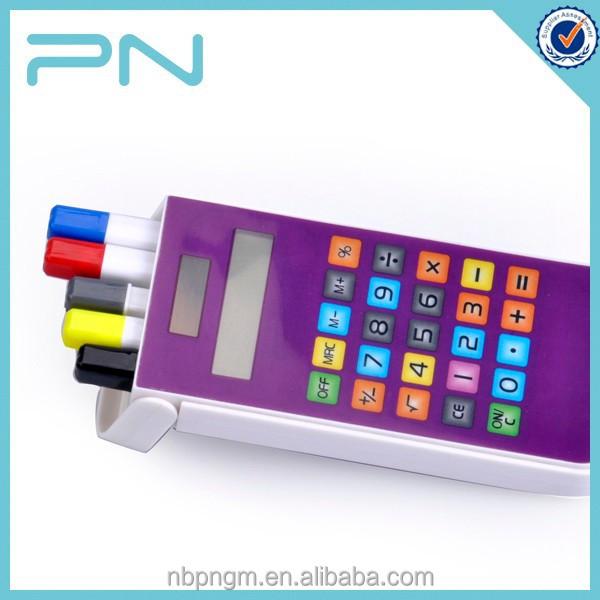 En plastique papeterie de bureau articles noms de stylo et for Articles papeterie bureau