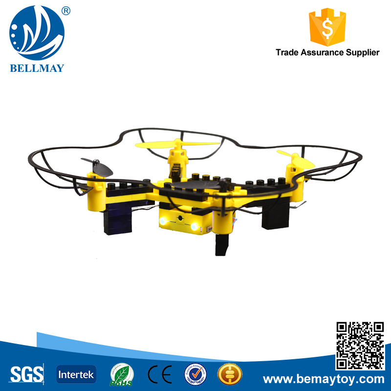 Best price list camera drone with hd camera professional