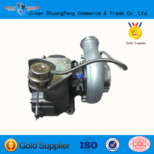moderate cost Improve the fuel economy and reduce fuel consumption diesel turbo kits for sale/VG2600118899