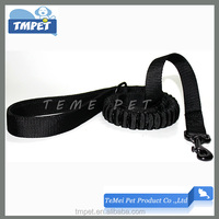 Hot selling dog lead with best quality and low price