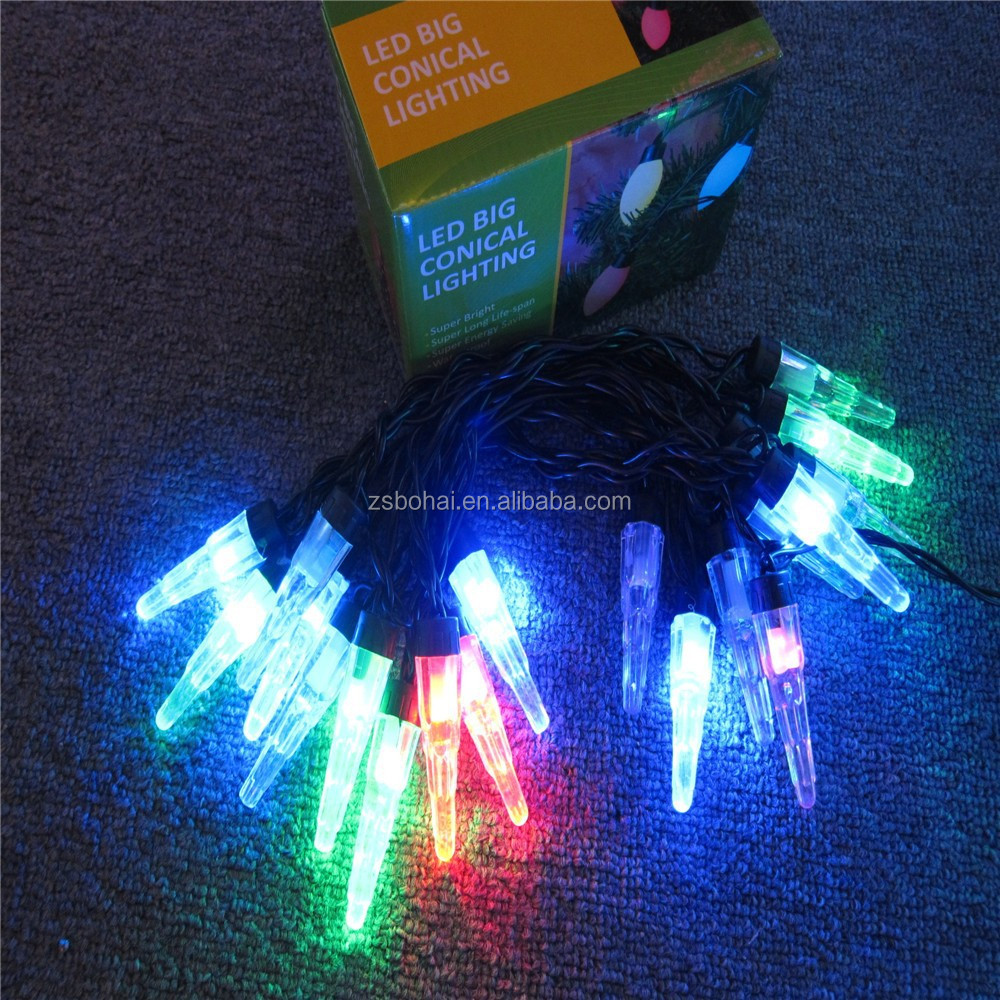 Favorites Compare LED light for christimas party and holiday