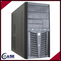 awesome pc cases electronics parts store