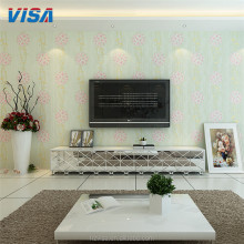 special design kitchen mould-proof 3d wallpaper