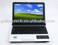 10 inch notebook windows xp laptop S30