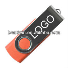 2g generic usb flash disk