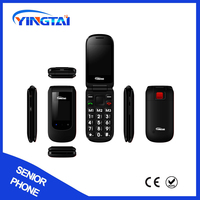 GSN phones T09 ex mobile phone