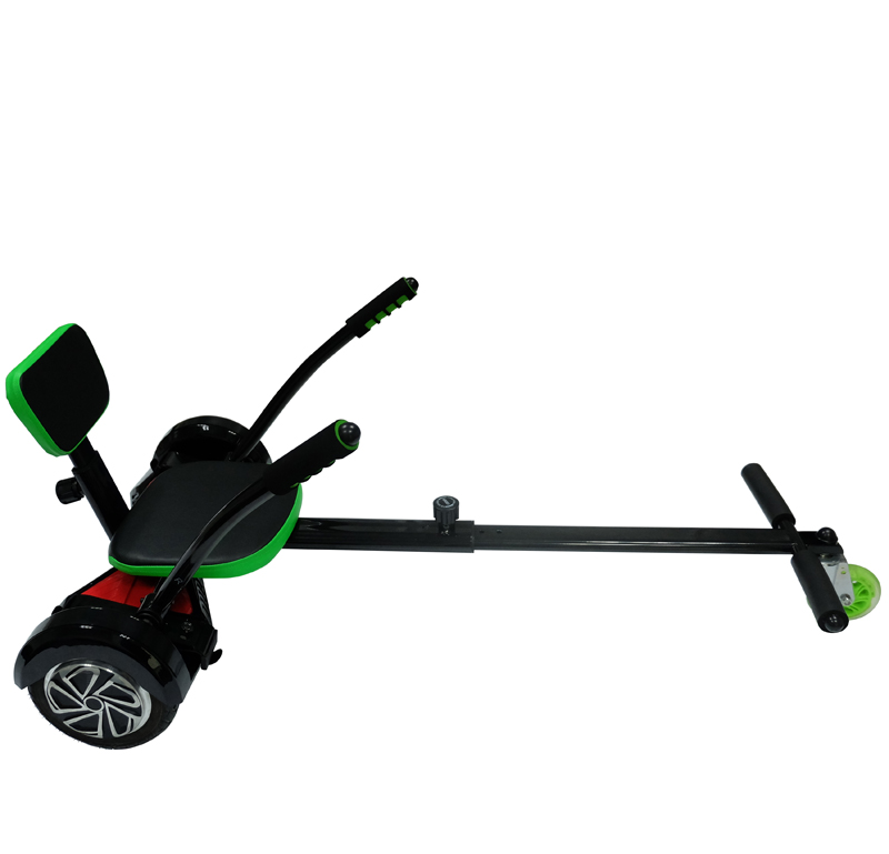 New design self balancing electric scooter <strong>10</strong> inch by credit card