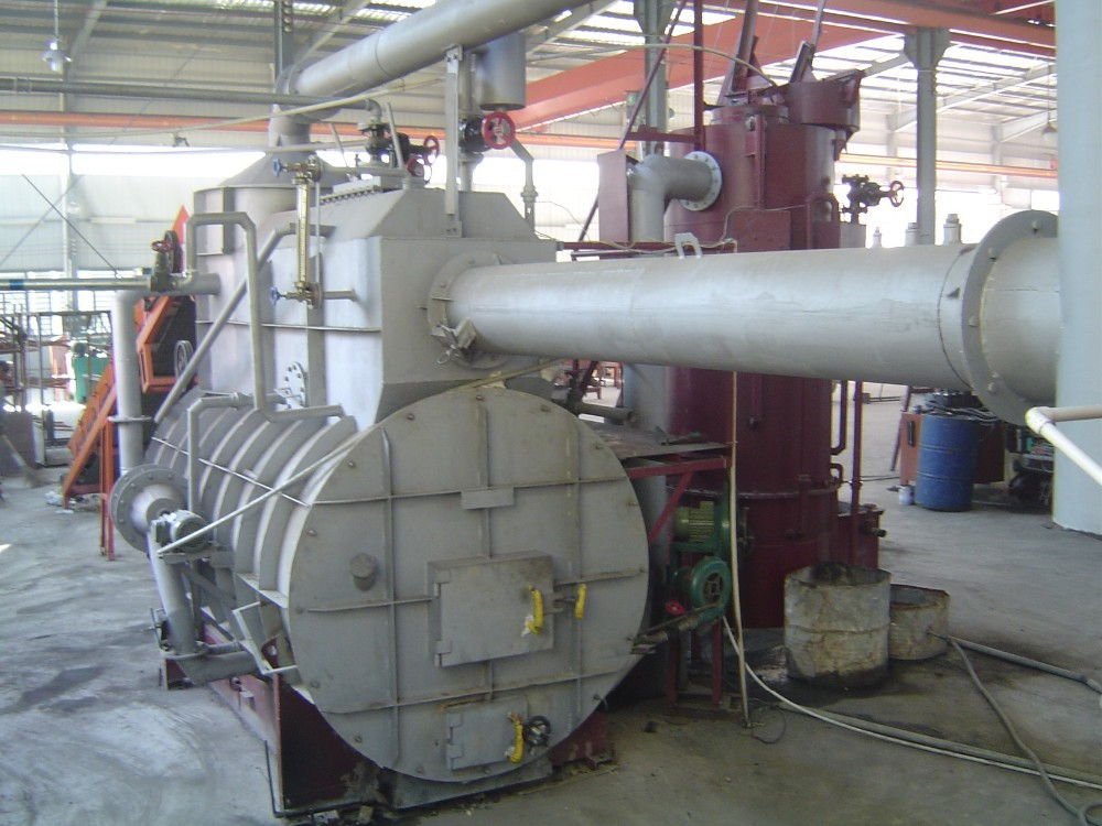 Pet/ Poultry/Animal waste incinerators