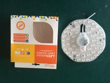 24W SMD led ceiling light led module 220V/110V