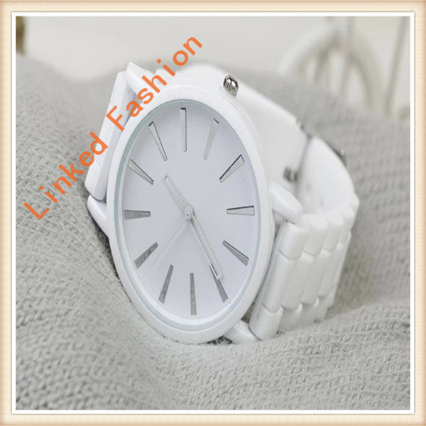 Chinese factory price wholesale mechanical watch wrist watch for men.High quality men wrist watch with 4 colors.