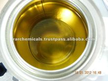 Long Oil Alkyd Resin