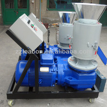 High quality CE approved professional made used pellet mills for sale
