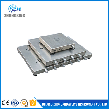 Famous products new design muffle furnace import china goods