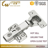 48mm kitchen cabinet hinge outwards opening hinge cabinets door hinges