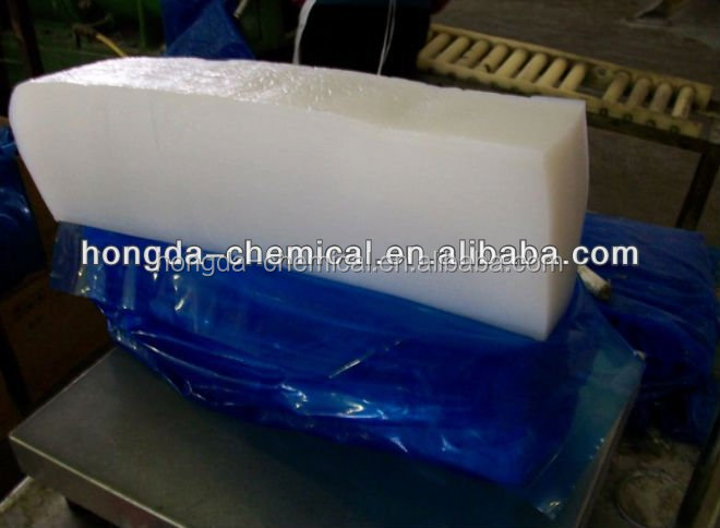 HTV silicone rubber(raw material)