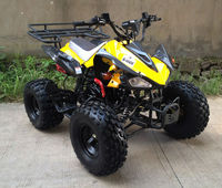 110cc atv kids atv for sale quad atv 4 wheeler(atv-034)