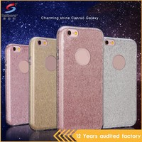 For iphone 6s crystal case wholesale supply in guangzhou