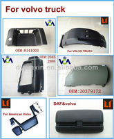 High quality volvo truck part for year one truck parts