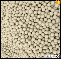 Grinding medium 75% ceramic ball alumina bead