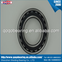 15 years experience distributor of spherical roller bearing with long life for chinese snowmobiles