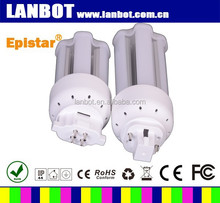 128lm/W CE cUL UL 5years Warranty led corn light, corn led lamp e40 100 watt, 100w led corn light