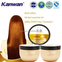 CHIDY Seven Color Lotus Collagen Hair Loss Treatment