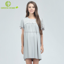 Australia welcome good quality pregnant women dresses summer