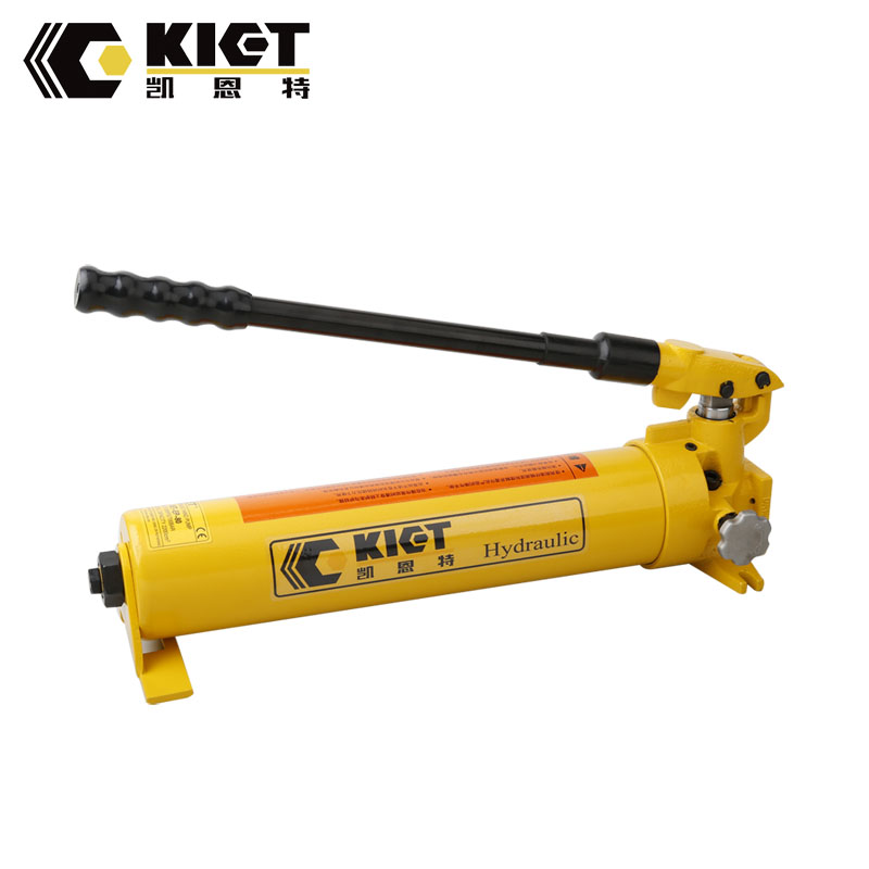 KIET Brand Factory Price Hydraulic Pump