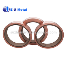 Products made of copper for reactors with reasonable price