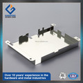Industry Appliance SPTE Cover Stamping,in tray or tape and reel
