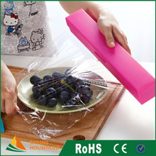 Cheap food cover film plastic, wholesale moving shrink wrap, plastic stretch wrap film