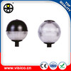 VISICO VL153B New Promotion Outdoor Ball