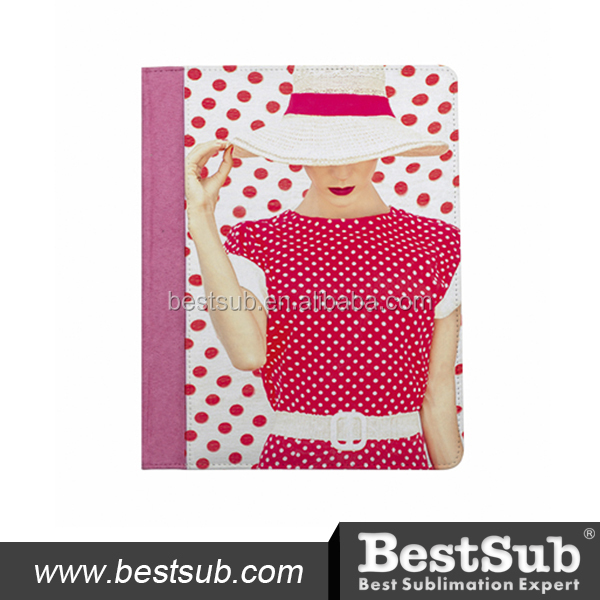 New Arrival for iPad Air Case (IPD18P)