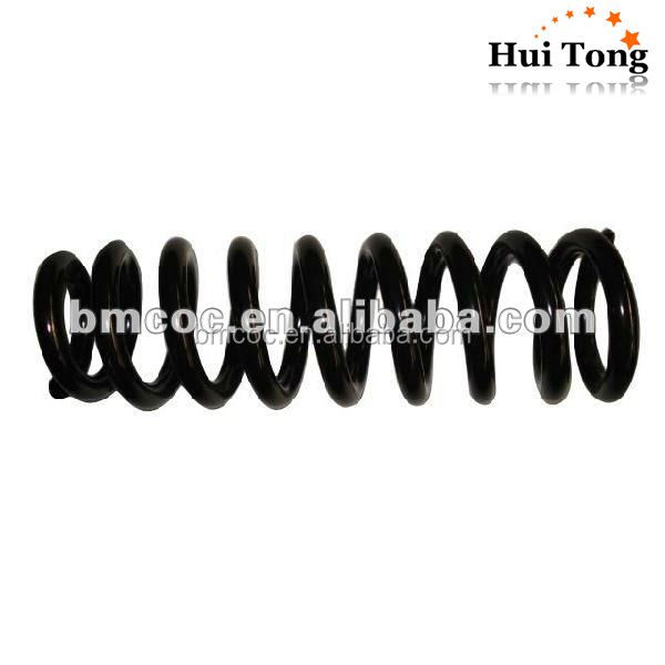 HTLX custom compression spring and various springs