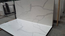 Free samples purple quartz stone kitchen countertops, quartz stone glue