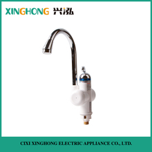 Hot selling finely processed China supplier wholesale Sensor Basin Faucet