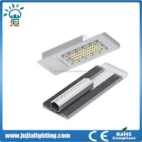 Available In 150LM W SMD LED