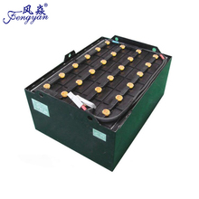 High Quality Long Life Lead Acid Forklift battery charger 48v