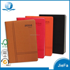 High Quality Leather Cover 2016 Agenda