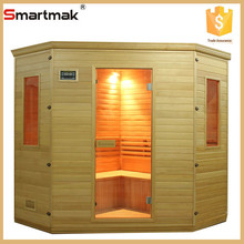 Finnleo sauna prices,ozone sauna home prices