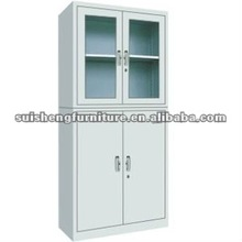 2012 attractive design steel filing cabinet