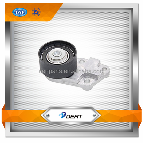 Best Quality Time Belt Tensioner Pulley 96350550 for Chevrolet Cruze,Aveo