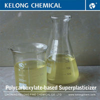 china chemicals raw material manufacturing company polycarboxylate water reducer companies need representative agents wanted
