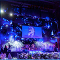Niyakr Top Ten LED Manufacturers Ali Hd Sexy Vedio Rental P2.8 Indoor Led Display Screen